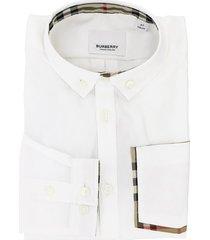 burberry harry shirt