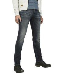 pme legend stretch jeans dnm skyhawk