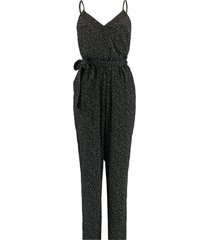 america today jumpsuit pamela