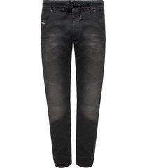 'krooley' jeans