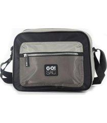 go! sac women's jamie satchel