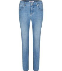 angels jeans jeans skinny ankle zip