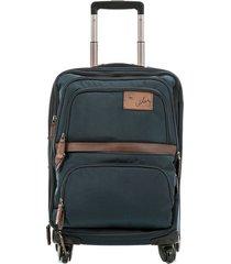 maleta de viaje barabino