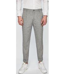 tommy hilfiger tailored - spodnie