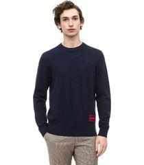 trui calvin klein jeans k10k102739