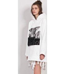 bluza hoodie application10