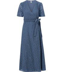 maxiklänning yasflair ss long dress