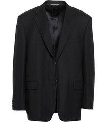 canali suit jackets