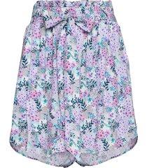 skylar shorts shorts flowy shorts/casual shorts rosa ravn