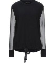 federica tosi sweatshirts