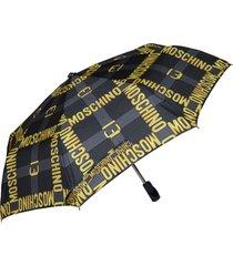 love moschino ombrello