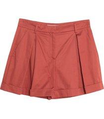 l' autre chose shorts