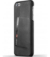 etui portfel skóra 80° na telefon iphone 6(s) plus
