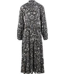 02374916 dress