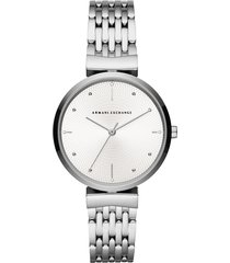 armani exchange - zegarek ax5900