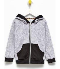 bluza dziecięca foggy hoodie