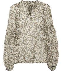 rileykb blouse