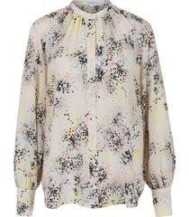 causette blouse