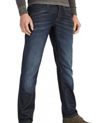 pme legend bare metal jeans
