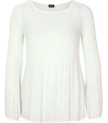 blouse - 0200