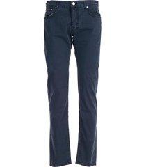 jacob cohen classic slim fit jeans