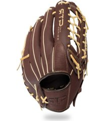 franklin sports pigskin baseball fielding glove - 12.0""