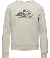 brava fabrics sweatshirts