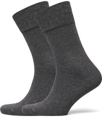 puma men classic piquee 2p underwear socks regular socks vit puma