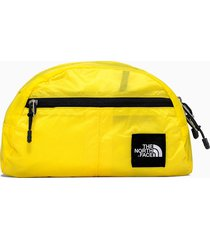 the north face flyweight lumbar fanny pack nf0a3kz5dw91