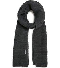 steve madden men's scarf