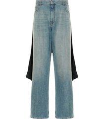 balenciaga hybrid shirt pants