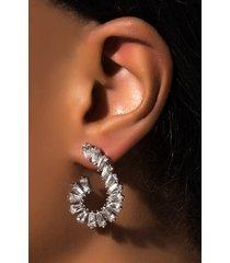 akira the way earring