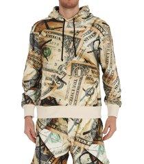 fourtwofour on fairfax hoodie