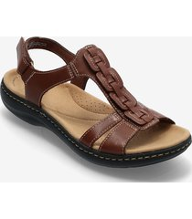 laurieann kay shoes summer shoes flat sandals brun clarks