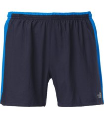 pantaloneta hombre better than naked short 5 the north face