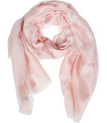 max mara scarf esule