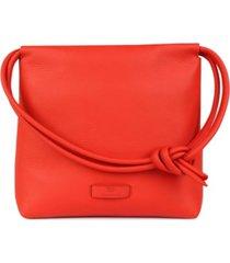 esin akan rome shoulder bag for women