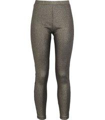 balmain leggings