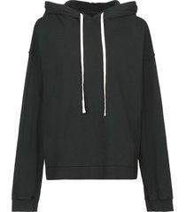 billy sweatshirts