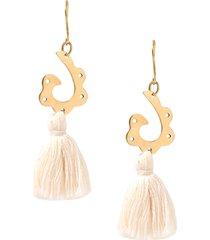 artisans & adventurers earrings