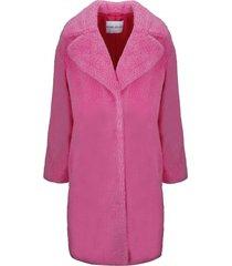 60664-8800 camille coat