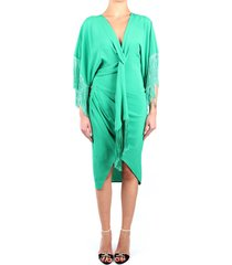 p20cmab082 dress
