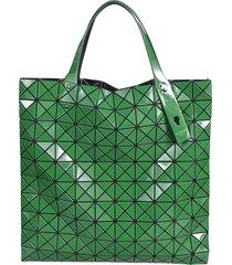 bao bao issey miyake puzzle shopper bag