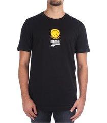 t-shirt 59879301