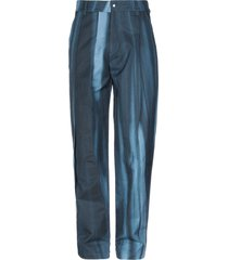 a-cold-wall* casual pants