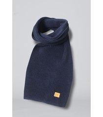 bufanda azul rever pass lisa prince