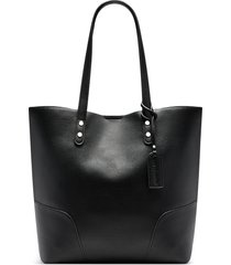 sole society rhyth faux leather tote -