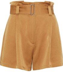 a.l.c. shorts