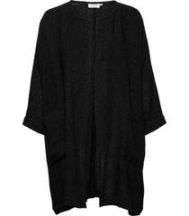 jarmis kimonos zwart masai