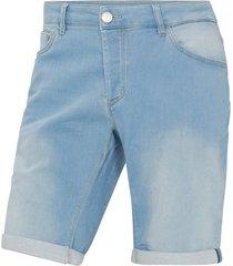 jeansshorts jason shorts k2060 lt